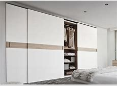 Class Sliding Door Wardrobe Bedroom Wardrobes Novamobili