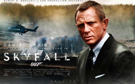 skyfall     movies
