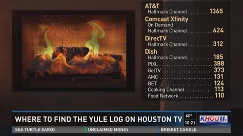 Directv delivers the best of live tv, movies & sports. Directv Foreplace Channel : Kstp Tv No Fireplace No ...