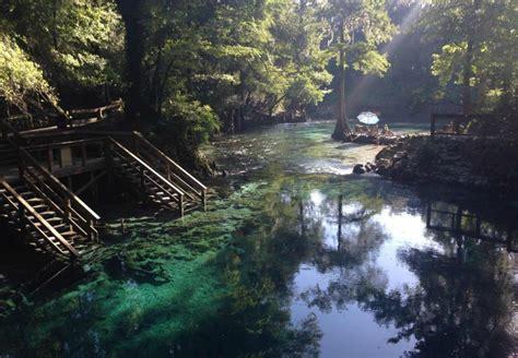 unimaginably beautiful places  florida