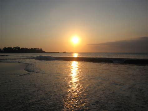 blog   picture sunset  bali beach