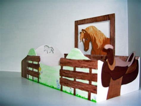 Kinderzimmer Gestalten Pferde pferde kinderzimmer gestalten