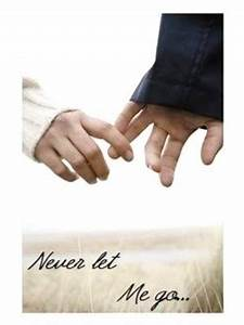 MUSLIM COUPLES HOLDING HANDS WITH QUOTES - Wroc?awski ...