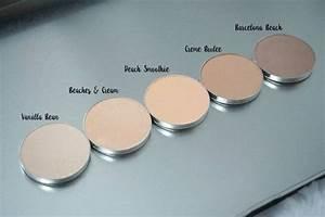 25 Best Makeup Geek Eyeshadows  Photos and Swatches