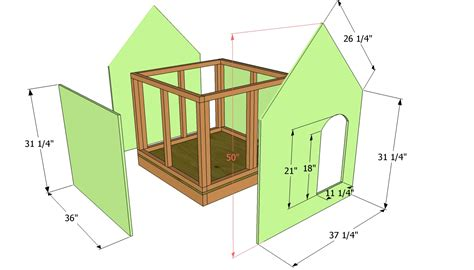 insulated dog house plans  outdoor plans diy shed wooden playhouse bbq woodworking