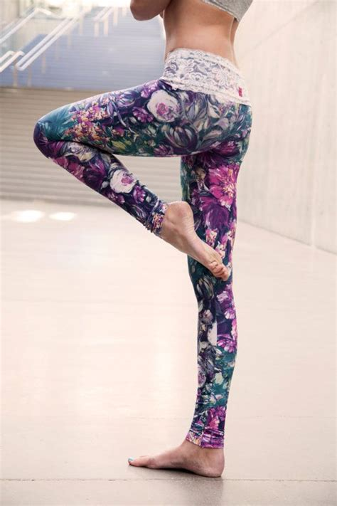 Outfit Ideas for Yoga - Outfit Ideas HQ