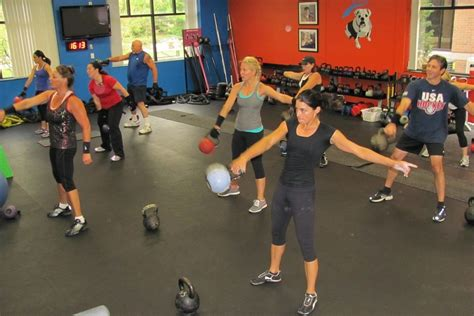 Kettlebell Swing For Weight Loss by Kettlebell Workout To Lose Weight And Improve Stamina