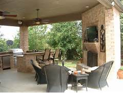 Outdoor Kitchens And Fireplaces by Outdoor Kitchens Fireplaces EVA Furniture