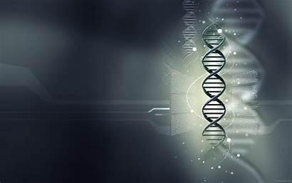Science Desktop Dna Background Medical Backgrounds Gray