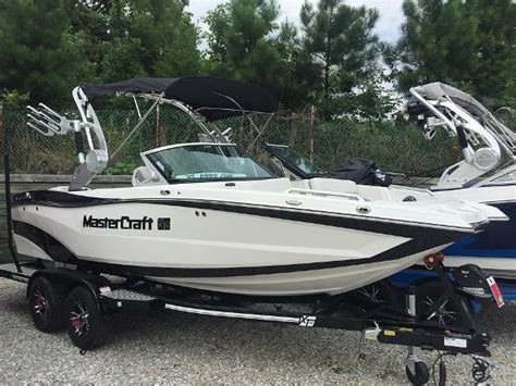 Boat Prices Invoice by Mastercraft Xt20 2017 Dealer Invoice Price Boat Must Go