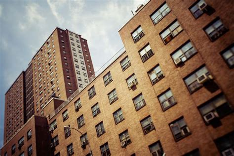 new york city housing authority top nyc personal injury attorneys firm