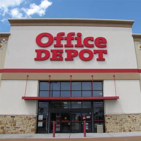 depot bureau office depot drives backup electronics shop