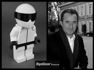 Top Gear France : top gear france en 2015 alors c 39 est qui le ch 39 ti p p re qui va faire un chrono dans sa ~ Medecine-chirurgie-esthetiques.com Avis de Voitures