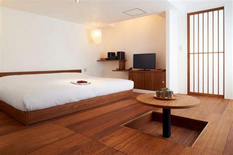 japanese floor bed beautiful beds to look at if you re interested in a 2036