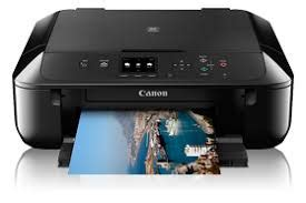 Download drivers, software, firmware and manuals for your canon product and get access to online technical support resources and troubleshooting. Télécharger Pilote Canon PIXMA MG5700 Driver Imprimante Gratuit | Telecharger Pilote Canon ...