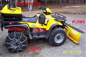 Atv Parts  U0026 Dirt Bike Parts  U0026 Accessories At Discount