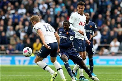 Tottenham Gegen Leicester / Antwerpen-Überraschungssieg ...