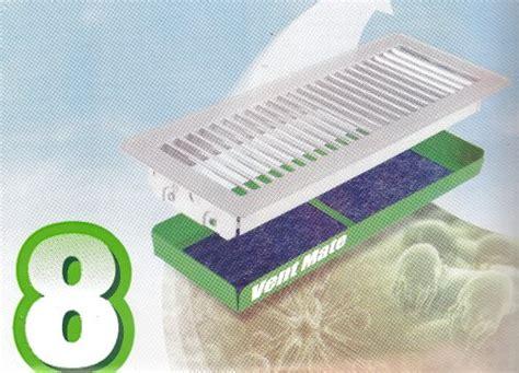 floor register filters home depot 8 vent mate ventmate allergen air vent filters