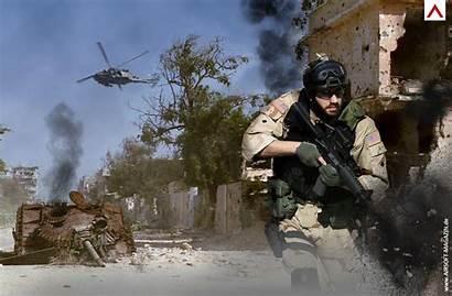 Delta Force Army Wallpapers Wallpapersafari
