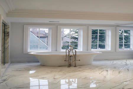interior design home decor ideas decoration tips