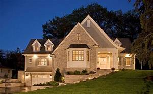 Exterior design lessons that everyone should know