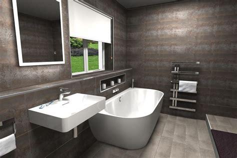 bathroom designs images bathroom tile showroom dorchester bathroom inspirations