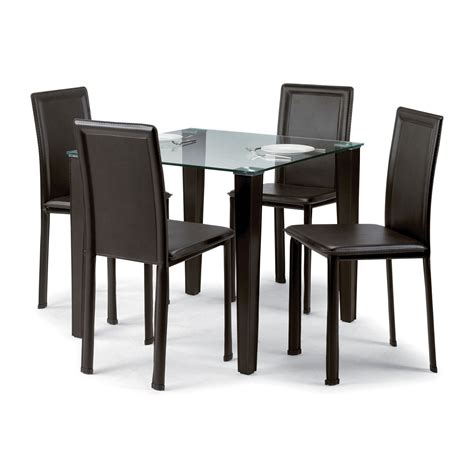 conference table and chairs set 51 conference table and chairs set mdern small office