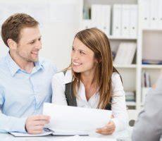 erbschaftssteuer ab wann erbschaftssteuer immobilien freibetr 228 ge wieviel wann