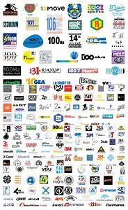 Brand Logos And Names