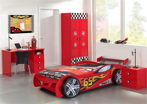 chambre d h es c e d or chambre complete enfant rallycar zd1 ch e c 014 jpg
