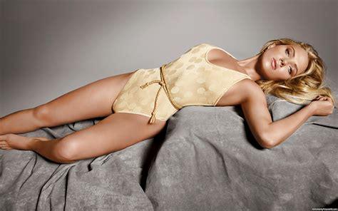 Nude Scarlett Johansson Uncensored Sex Scenes Pichunter