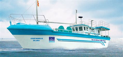 Longline Fishing Boat Design by Products Of Longline Fishing Vessels Trawler Boats