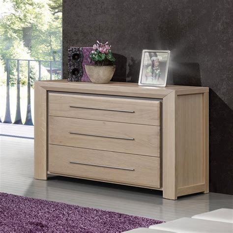 but fr chambre commode chambre but solutions pour la décoration
