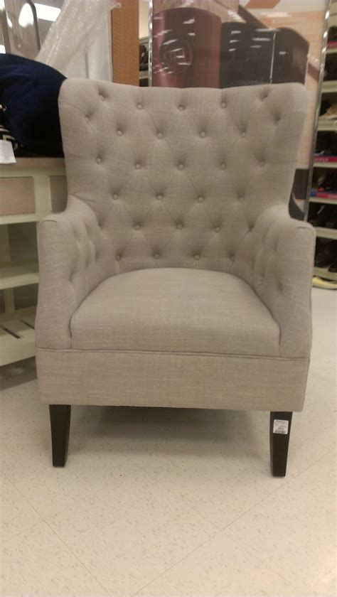 chair homesense homesensestyle home decor furniture
