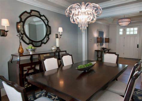 Interior Designer Bay Area Decoratingspecial