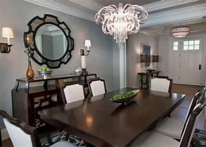 dining room interior designer bay area interior designer With interior design of dining room