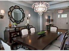 Dining Room Interior Designer Bay Area Interior Designer