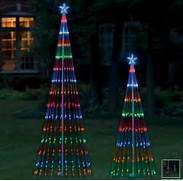 Light Show Outdoor Christmas Tree Christmas Speace Christmas Lights Etc Lighting Your Home Improvements Refference Blue Led Outdoor Christmas Lights 192 LED INDOOR AND OUTDOOR CHRISTMAS PART Y CONNECTABLE ICICLE LIGHTS