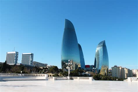 Tripadvisor has 92,052 reviews of baku hotels, attractions, and restaurants making it your best baku resource. Baku Tour Package   Talent Tours and Travels