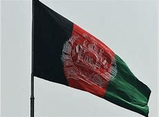 Afghanistan says ready to work for peace without Pakistan