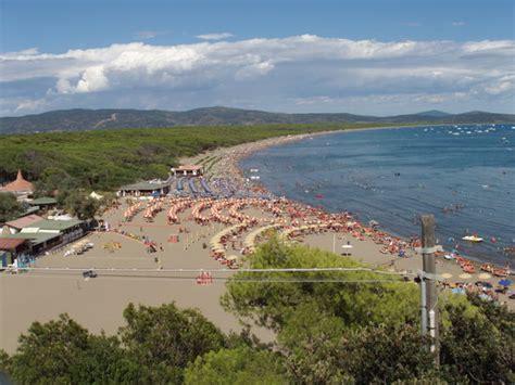 web porto ercole spiaggia della feniglia porto ercole all you need to