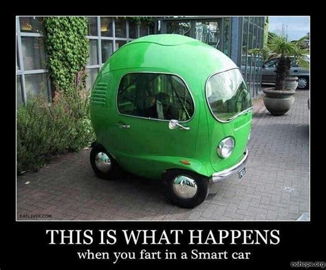 smart car funny smart car troy pinterest
