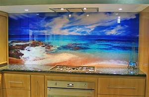 rah Cabinet Makers, Foreshore Cabinets, Granite Benchtops
