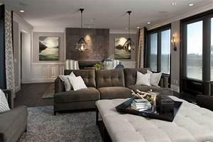 Family-Room-Design (1) - TjiHome