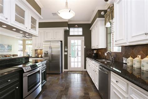 galley kitchen ideas kitchen galley kitchen design kitchen room design