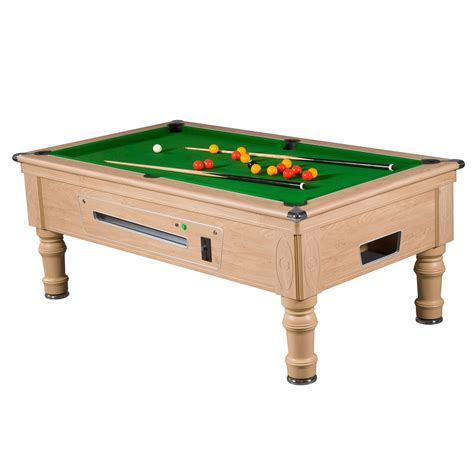 7 slate pool table mightymast 7ft prince slate bed english pool table