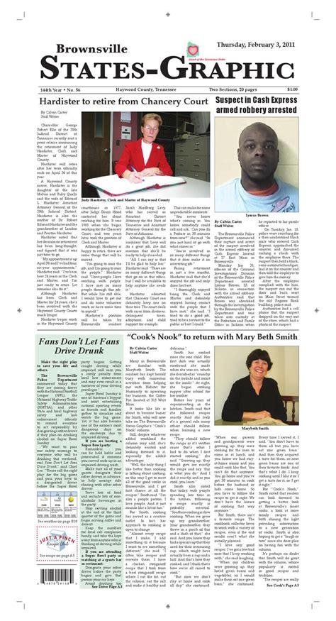 brownsville states graphic     calvin carter issuu