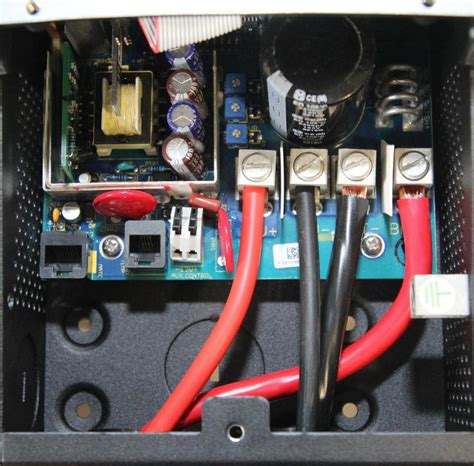 Контроллер заряда outback flexmax 60 mppt в москве