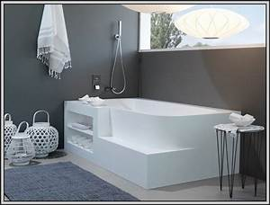 Eck Duschwand Für Badewanne : 6 eck badewanne einbauen badewanne house und dekor galerie rlaxn31zod ~ Markanthonyermac.com Haus und Dekorationen