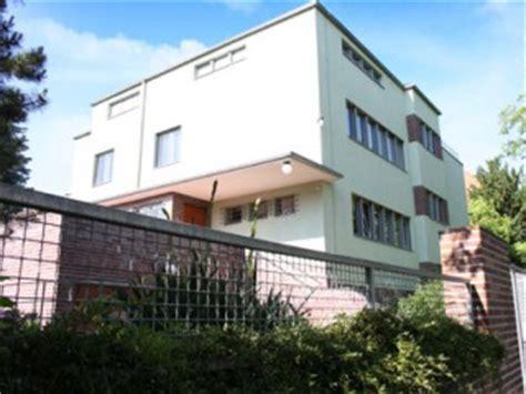 Pension Am Klinikum Haus Paris In Halle (saale) Mieten